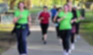 Bevan's Runners 370.jpeg