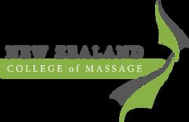 NZSM logo.png
