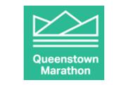 Queenstown.png