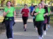 Bevan's Runners 370 (1).jpg