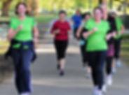 Bevan's Runners 370.jpg
