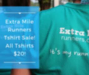 Tshirt Sale Imge.png