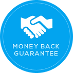 2071453_1537752270074money_back_icon.png