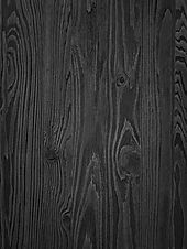 116289928-the-old-dark-wooden-boards-cra