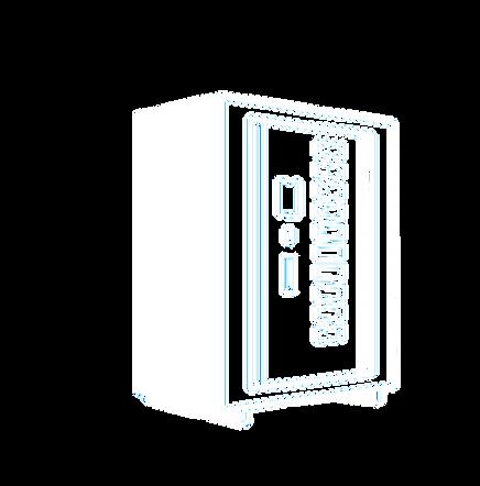 ELECTROCLASS_fiche_produit_DYNABOX-1.png