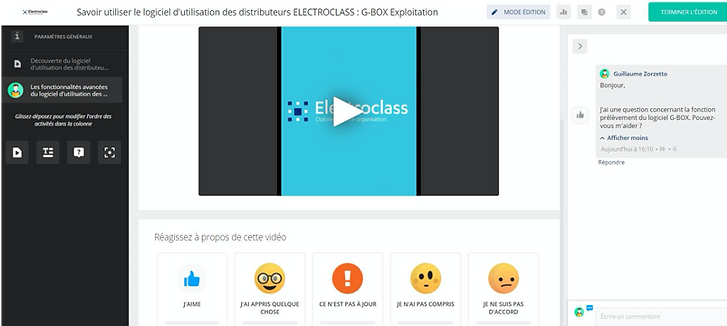 grafico_elearning.png