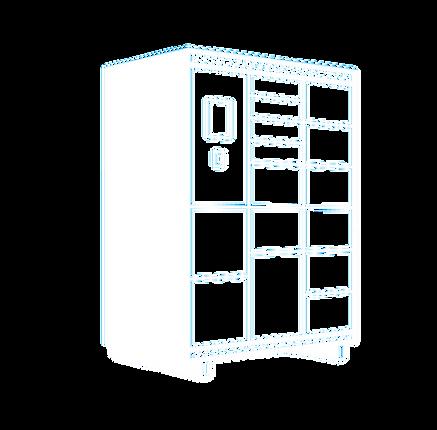 ELECTROCLASS_fiche_produit_LOCKERBOX-1.p