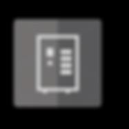logo_vending.png
