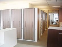 2007-06-29 12-01-08 ICADE_Millenaire_070