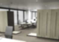 05COMPLETA_ambientazione_ufficio.1.png