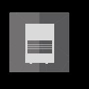 logo_mag_vert.png