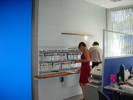 2005-07-22 13-52-52GAN ASSURANCES 072.jp
