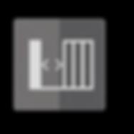 logo_compatt.png
