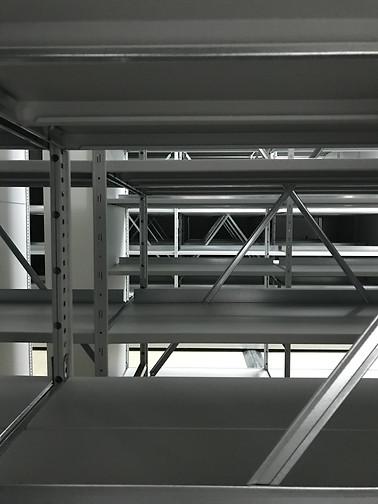 Frame - compattabile
