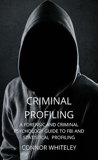 profiling book cover.jpg