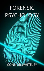 forensic psychology, crime psychology
