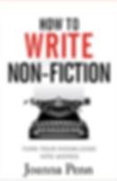 nonfiction.PNG