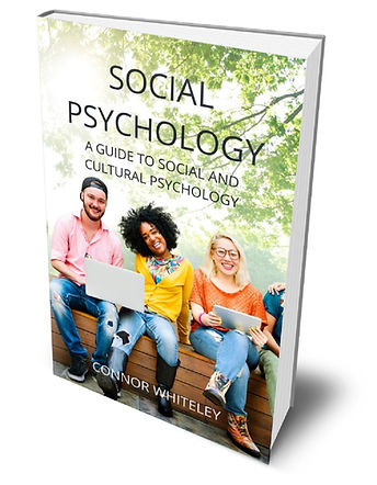 social psychology a guide to social and cultural psychology