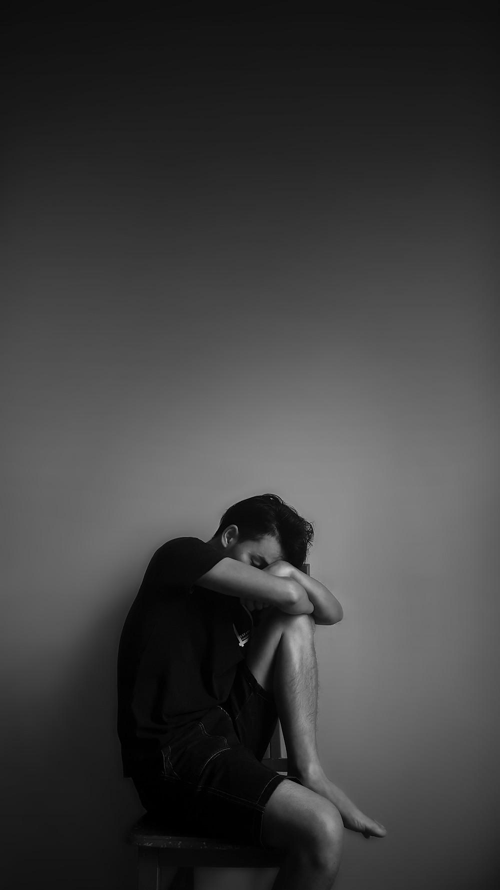 abnormal psychology, mental health, mental illness, depression, clinical psychology