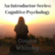 An Introductor Series_ Cognitive Psychol