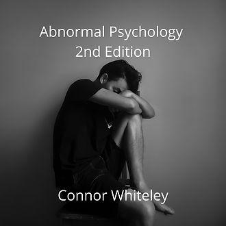Abnormal Psychology 2nd Edition.jpg