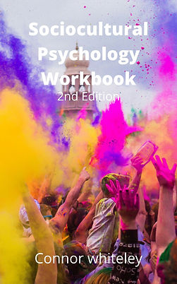 Sociocultural Psychology workbook.jpg