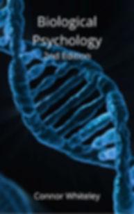 biological Psychology 2nd edition.jpg