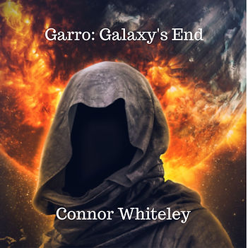 Garro_ Galaxy's End.jpg