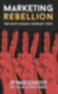 marketing rebellion.PNG