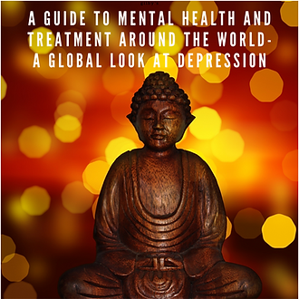 A GUIDE TO MENTAL HEALTH AND TREATMENT A