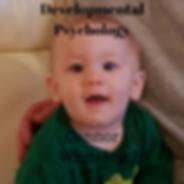 Developmental Psychology.png