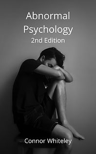 abnormal psychology, clinical psychology, depression, causes of depression, treatment depression