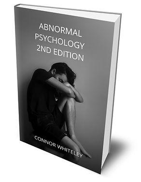 abnormal psychology, clinical psychology, psychotherapy