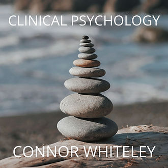 clinical psychology audiobook, abnormal psychology audiobook