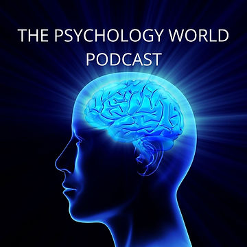 THE PSYCHOLOGY WORLD PODCAST.jpg
