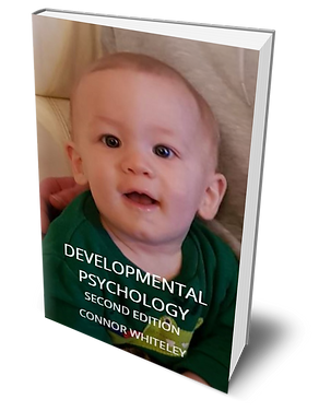 biological psychology, cognitive psychology, social psychology, developmental psychology