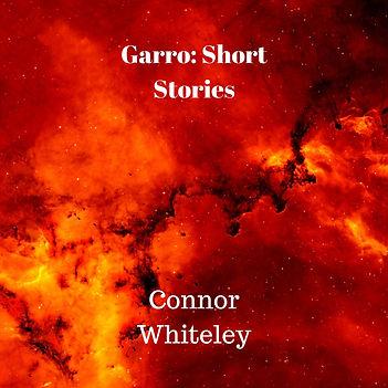 Garro_ Short Stories.jpg