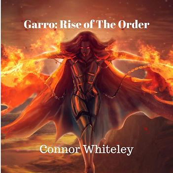 Garro_ Rise of The Order.jpg