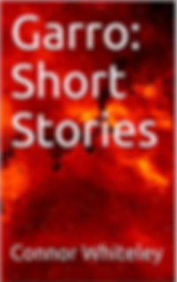 stories.PNG