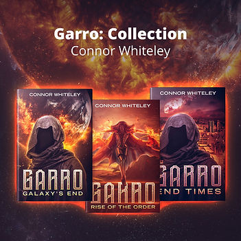 Garro_ Collection.jpg