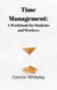 time management workbook.png