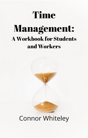 time management workbook.png
