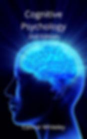 cognitive Psychology 2nd edition.jpg