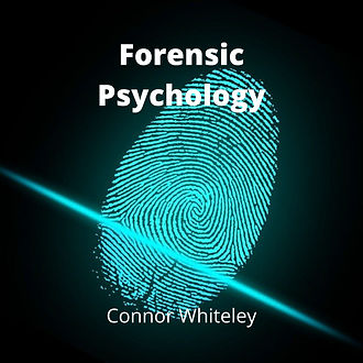 Forensic Psychology.jpg