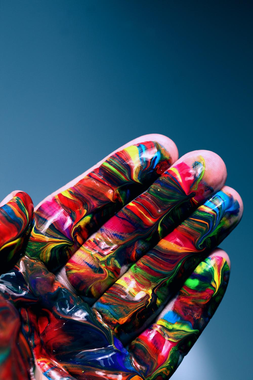 social psychology, creativity, psychology, cognitive psychology