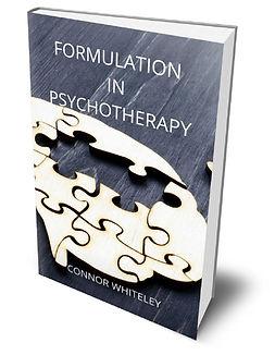 biological psychology, cognitive psychology, social psychology, abnormal psychology, clinical psychology, formulation in psychotherapy