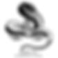 Jivamukti Logo 2.png