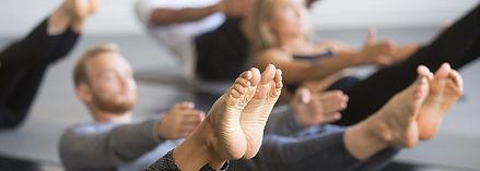 pilates feet.jpg