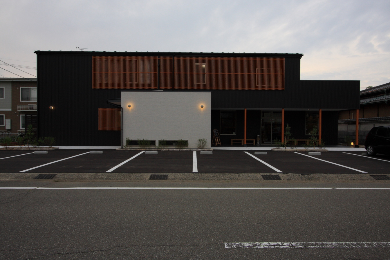 寺井の居酒屋