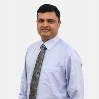 Ashok-Sarangapani-ABMS-Consulting.jpg